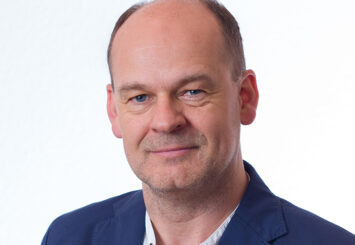 Paul Boekhout