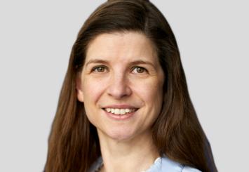 Daniela Fischer