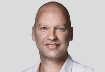 Lars Klingelhöfer