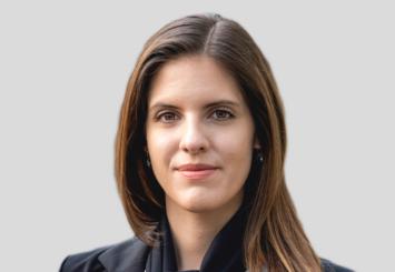 Vivienne Parlier