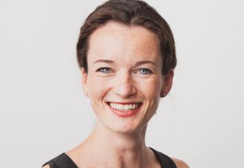 Susan Salzbrenner